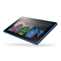 Tab3 7 4core 1/8 7`` IPS Android 5.0 č