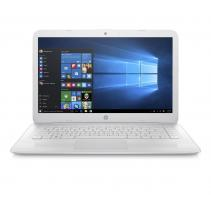 HP Stream 14-ax001nm N3060 4GB/32, Win10H64