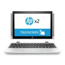 HP x2 10-p001nm x5-Z8350 4GB/128, Win10H64